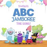 Download nhạc Abc Jamboree - The Song! (Single) trực tuyến