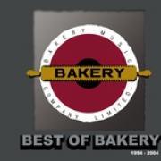 Tải bài hát Best Of Bakery Mp3 online