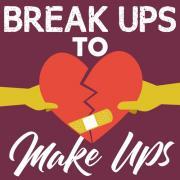 Tải nhạc Mp3 Break Ups To Make Ups nhanh nhất