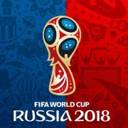 Download nhạc Mp3 FIFA World Cup Russia 2018 Soundtrack hay nhất