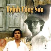 Nghe nhạc online Tình Khúc Trịnh Công Sơn hay nhất
