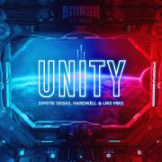 Tải nhạc Mp3 Unity (Single) trực tuyến