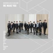 Tải bài hát hot We Make You (Japanese Mini Album) nhanh nhất