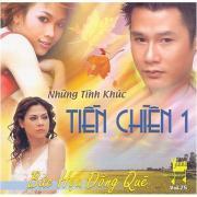 Download nhạc mới Bức Họa Đồng Quê (Tình Khúc Tiền Chiến 1) Mp3