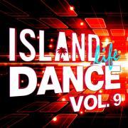 Tải nhạc Mp3 Island Life Dance (Vol. 9) hay online