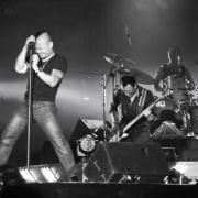 Nghe nhạc Những Bản Nhạc Rock Việt Nam Hay Nhất hay nhất