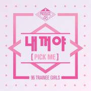 Download nhạc online Produce 48 - Pick Me (Single) Mp3