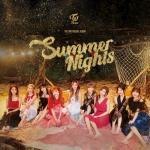 Tải nhạc Summer Nights trực tuyến