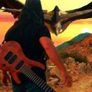 Tải bài hát Trở Về Tây Tạng (Guitar Solo Instrumental) (Single) Mp3 hot