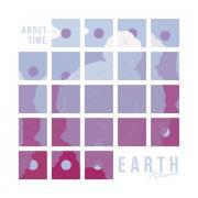 Tải nhạc About Time EP miễn phí