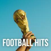 Download nhạc mới Football Hits về điện thoại
