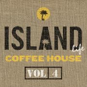 Download nhạc hay Island Life Coffee House (Vol. 4) Mp3