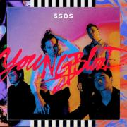 Nghe nhạc hot Youngblood (Deluxe) miễn phí
