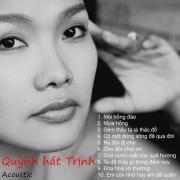 Download nhạc 10 Tình Khúc Trịnh Công Sơn online