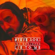 Download nhạc online Lie To Me (Single) chất lượng cao