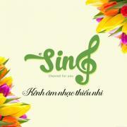 Tải nhạc Nhạc Thiếu Nhi (Sing Channel)