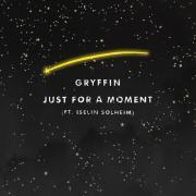 Tải nhạc hot Just For A Moment (Single) về điện thoại