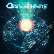 Download nhạc mới Into The O Mp3 miễn phí
