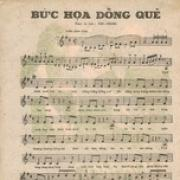Tải nhạc online Tuyển Tập Nhạc Văn Phụng nhanh nhất