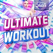Download nhạc Mp3 Ultimate Workout mới nhất