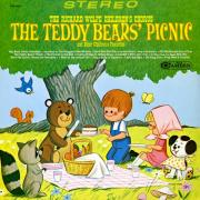 Tải bài hát online The Teddy Bears' Picnic And Other Children's Favorites Mp3 hot