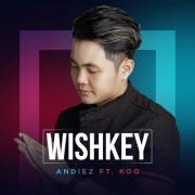 Nghe nhạc mới Wishkey (Single) hay online