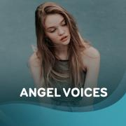Download nhạc mới Angel Voices Mp3 miễn phí