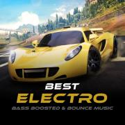 Tải bài hát hay Best Electro Bass Boosted & Bounce Music Mp3