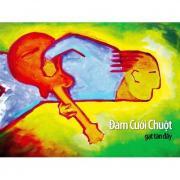 Download nhạc mới Đám Cưới Chuột Mp3 hot