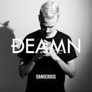 Tải bài hát online Dangerous (Single) hay nhất