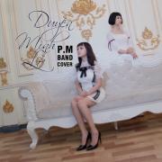 Tải bài hát Duyên Mình Lỡ Cover (Single) online