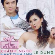 Nghe nhạc online Giọt Lệ Đài Trang (2007) Mp3 hot
