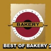 Download nhạc hot Best Of Bakery 2 Mp3