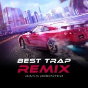 Nghe nhạc Mp3 Best Trap Remix Bass Boosted