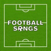 Tải nhạc online Football Songs miễn phí