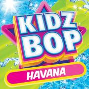 Tải nhạc hay Havana (Single) trực tuyến