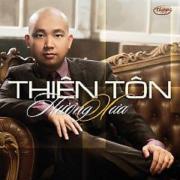 Nghe nhạc hot Hương Xưa (Thúy Nga CD 524) trực tuyến