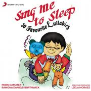 Tải bài hát hot Sing Me To Sleep: 30 Favourite Lullabies online