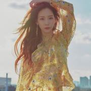 Tải nhạc Mp3 Stay (Japanese Single) miễn phí