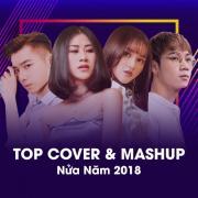 Tải nhạc hay Top Cover & Mashup Nửa Năm 2018 online
