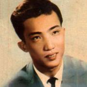 Download nhạc Mp3 Tuyển Tập Nhạc Trần Thiện Thanh hot