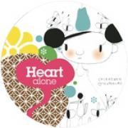 Download nhạc hay Heart Alone chất lượng cao