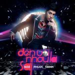 Download nhạc hay Đến Với Nhau Là Sai (Single) Mp3