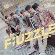 Download nhạc mới F;UZZLE (Mini Album) hay online