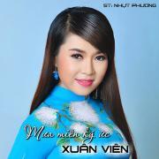 Download nhạc online Mưa Miền Ký Ức (Single) về điện thoại