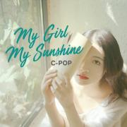 Tải bài hát Mp3 My Girl - My Sunshine mới nhất