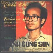 Nghe nhạc Nhớ Trịnh Công Sơn (2012) mới