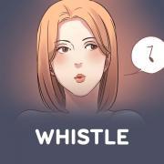 Tải nhạc online Whistle Mp3