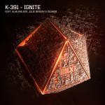 Tải bài hát hot Ignite (Single) online