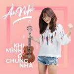 Tải nhạc hot Khi Mình Ở Chung Nhà (Single) Mp3 online